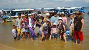 Bali MGM Family Day 2013