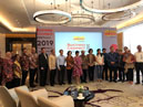Business Connect Indosat-MGM 2019
